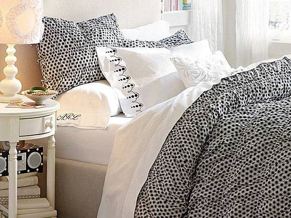 Teen Girl Bedding Pinterest Unique Bunk