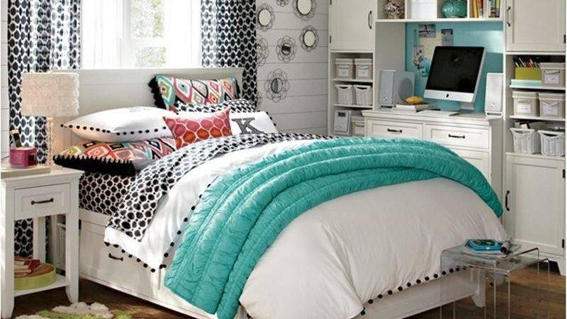 Teen Girl Bedroom Ideas Inspire Rilane