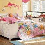 Teen Girls Room Decorating Ideas Bedroom Interior Design