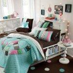 Teen Room Ideas Perfect Your Own