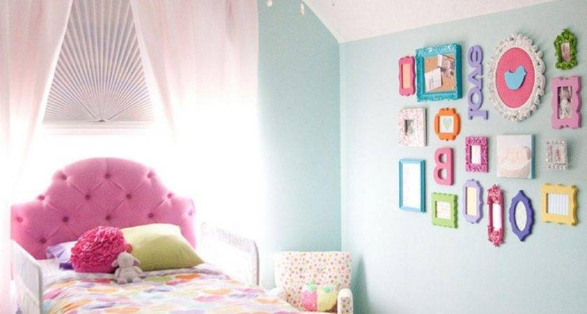 Teen Wall Decor Ideas Bedroom Buzzardfilm
