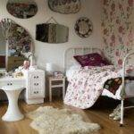 Teenage Bedroom Decorating Ideas Budget Home Design