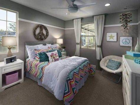 Teenage Girl Bedroom Design Ideas Homeluf