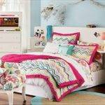 Teenage Girl Bedroom Ideas Big Rooms Home Attractive