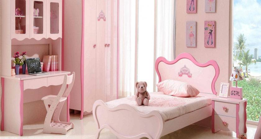 Teenage Girl Bedroom Ideas Small Rooms Tag Awesome