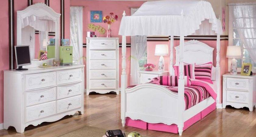Teenage Girl Bedrooms Furniture Sets Gusandpauls