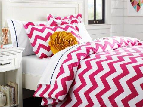 Teenage Girl Duvet Covers Duvets Girls