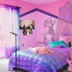 Teenage Girls Bedroom Ideas Freshnist