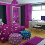 Teens Room Ideas Small Rooms Cool Teen Bedroom Kids