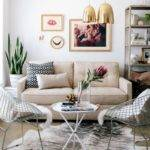 Terrific Small Living Room Ideas Photos Design Dievoon