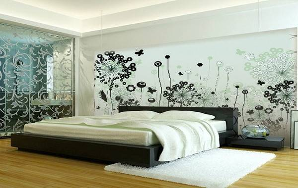 Texture Wall Paint Designs Living Room Home Design