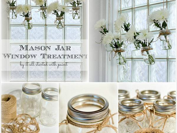 These Diy Home Decor Ideas Make Your Beautiful