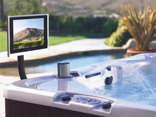 Three Must Have Purchases Hot Tub Owners