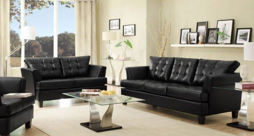 Throw Pillows Brown Leather Couch Living Room Decor