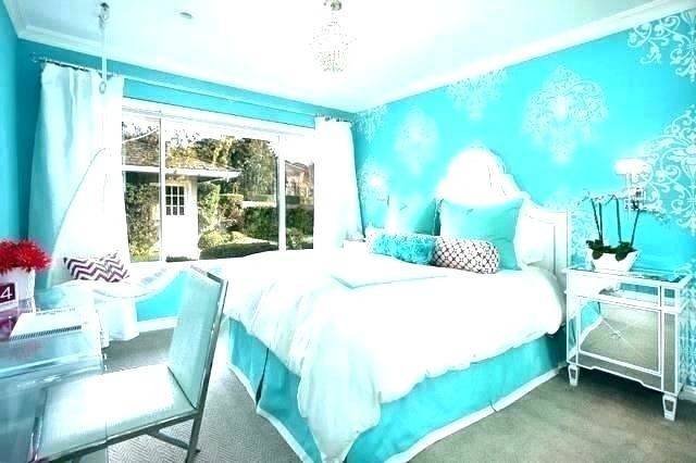Tiffany Blue Room Decor Atelierdupc Info