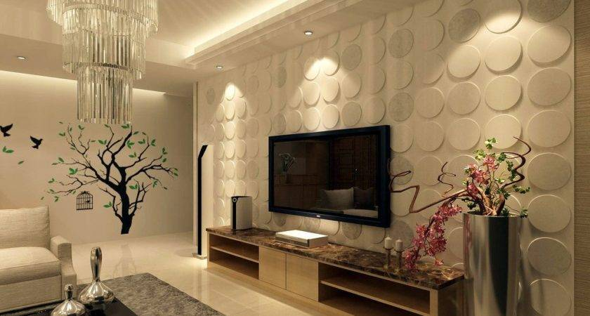 Tiles Living Room Walls Best Cars Reviews
