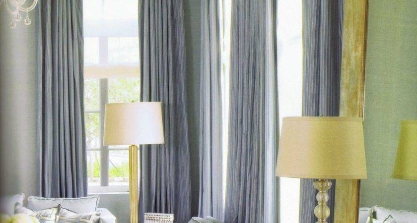 Tips Advice Archives Home Decorating Trends