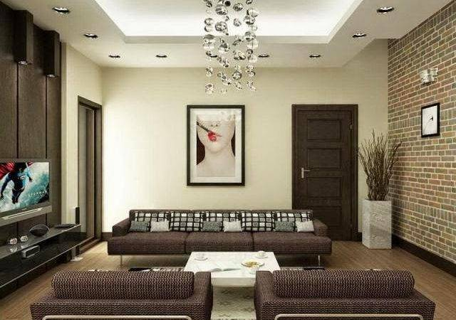 Tips Choose Best Wall Paint Colors Home