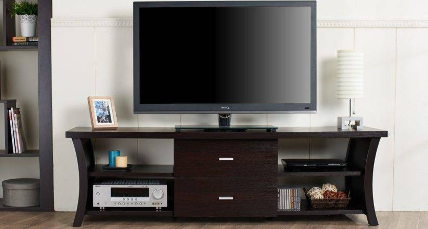Tips Choosing Best Stand Your Flat Screen