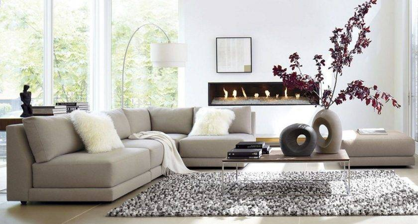 Tips Create Cozy Living Room Home Homestylediary