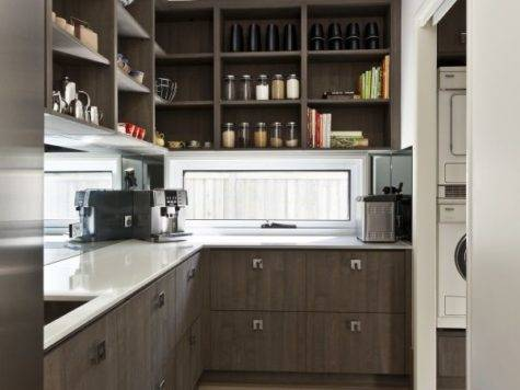 Tips Creating Stunning Pantry Design Destination