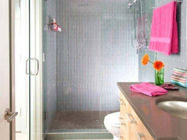 Tips Decorating Your Bathroom Freshome