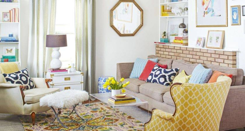 Tips Eclectic Style Decor