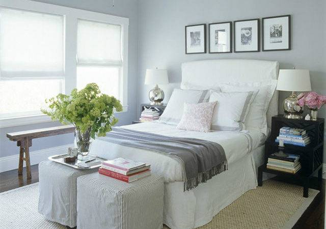 Tips Great Small Guest Room Decoholic