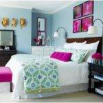 Tips Ideas Decorate Cozy Bedroom Home