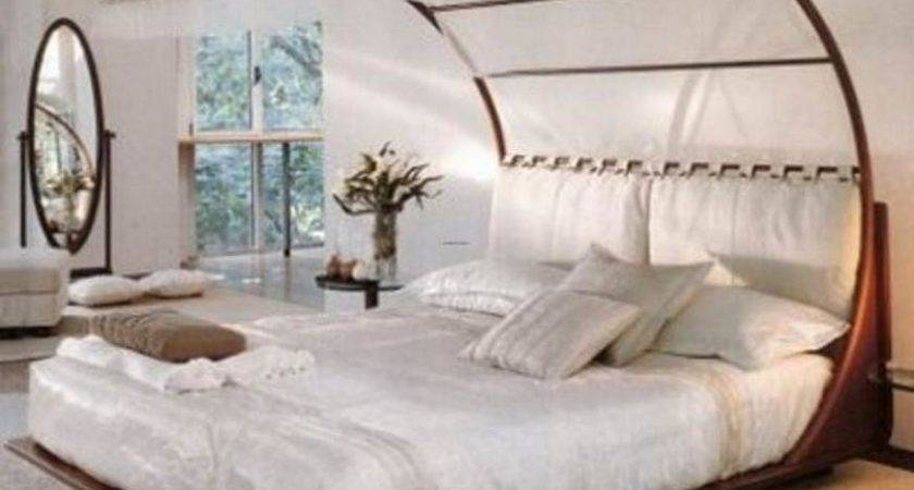 Tips Romantic Bedroom Decorating Ideas Couples