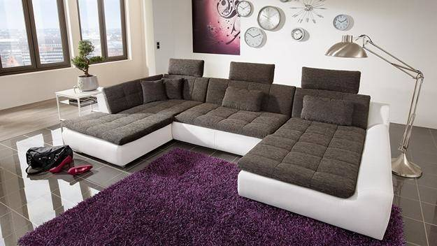 Tips Select Perfect Sofas Your Interior Decorating