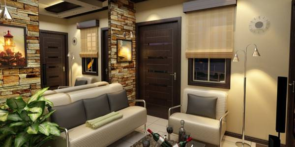 Tips Set Truly Inviting Living Room Atmosphere