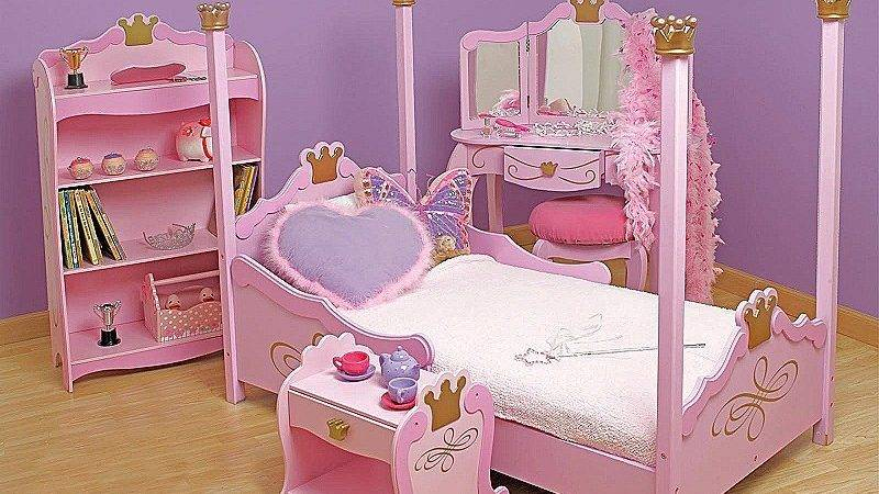 Toddler Bed Awesome Princess Beds Toddle Popengines