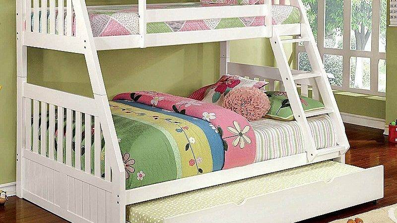 Toddler Bed Inspirational Slide Sale