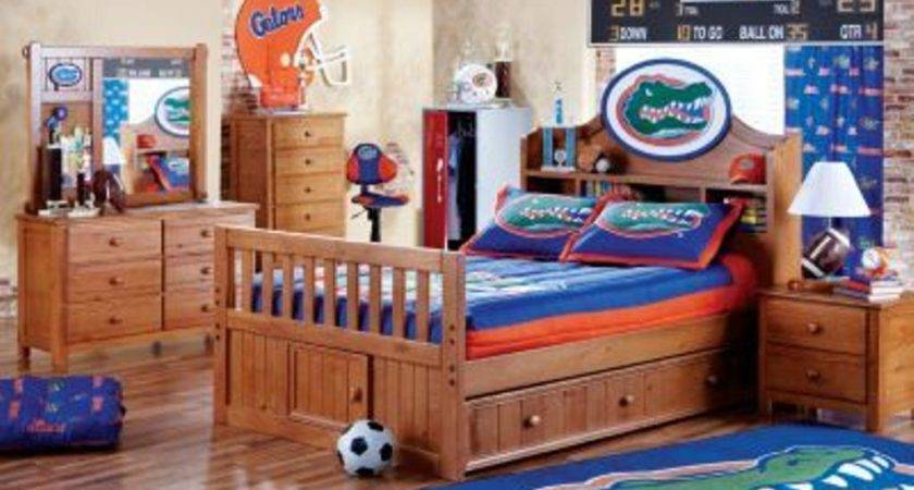 Toddler Bedroom Furniture Sets Boys Selecting