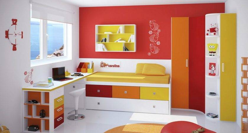 Toddler Boy Small Bedroom Ideas Home Attractive