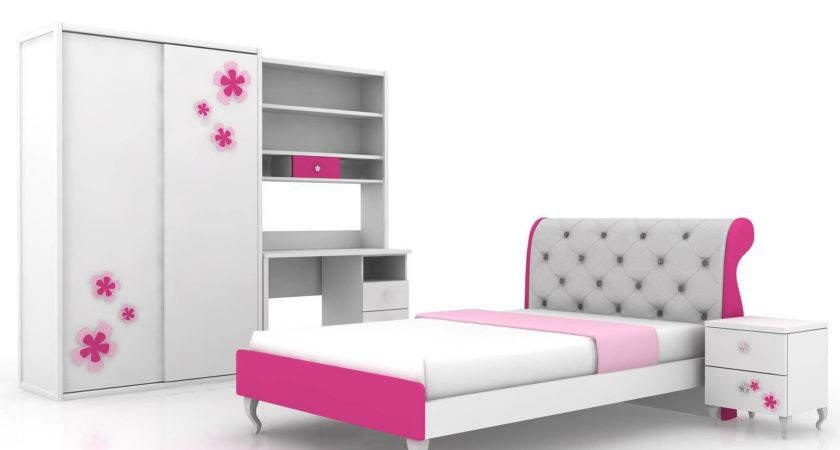 Toddler Girl Bedroom Furniture Raya Pics Girls Sets