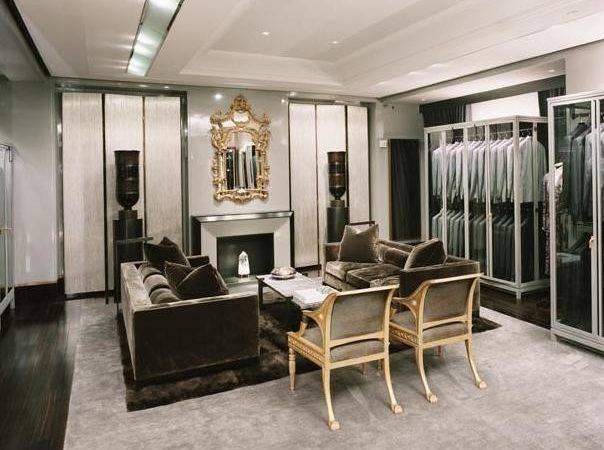 Tom Ford Archives Kwinter Interior Design Blog