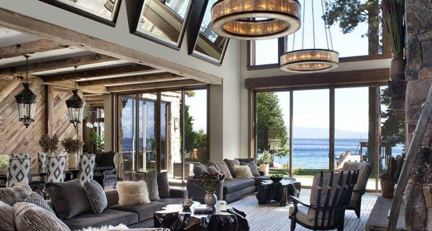 Top American Interior Designers Style Guide