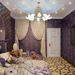 Top Asian Bedroom Decorating Ideas