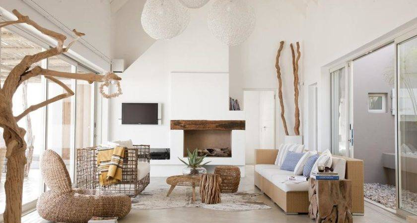 Top Beach Home Decor Examples Mostbeautifulthings