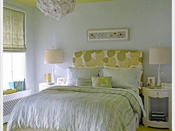 Top Ceiling Wall Paint Combinations Home