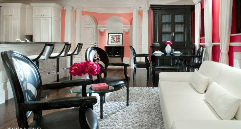 Top Color Trends Beasley Henley Interior Design