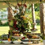 Top Creative Tablescapes Inspired