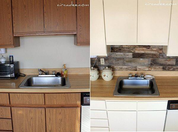 Top Diy Kitchen Backsplash Ideas Style Motivation