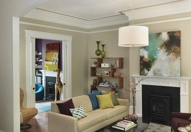 Top Greatest Living Room Layout Ideas