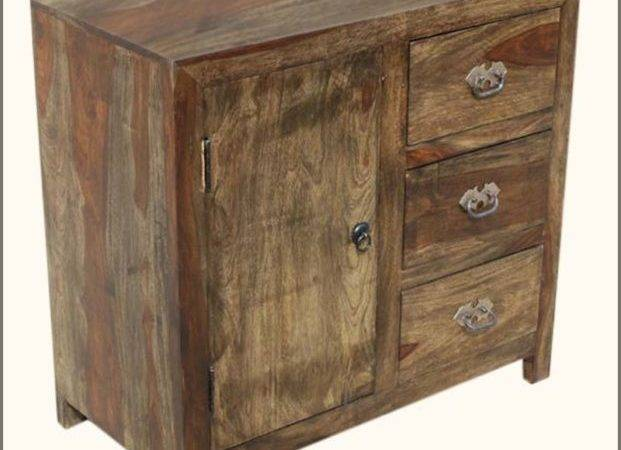Top Kitchen Buffet Cabinet