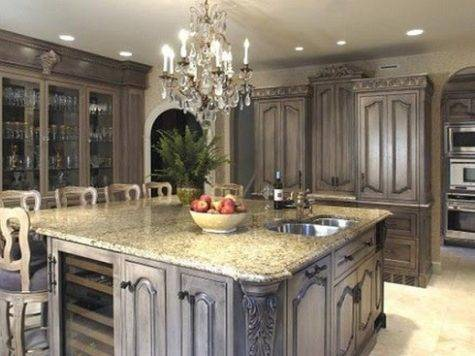 Top Kitchen Cabinet Ideas Ultimate Home