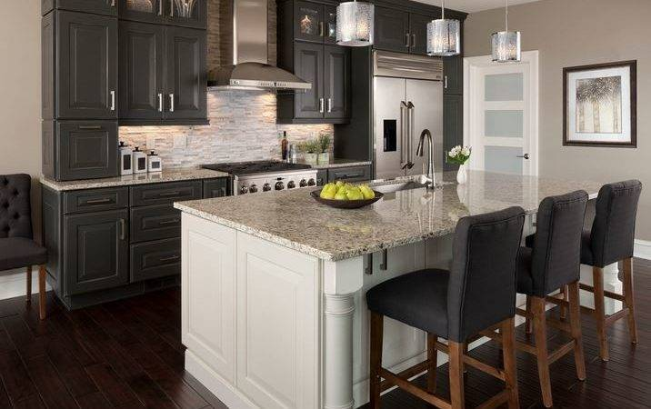Top Kitchen Remodeling Ideas Trends