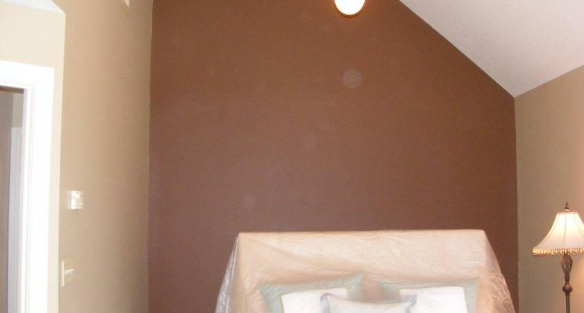 Top Light Brown Wall Colors Warisan Lighting